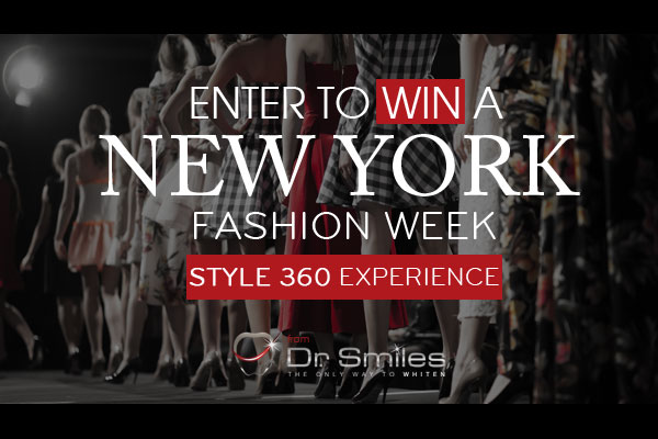 Fashion-week-nyc-style-360