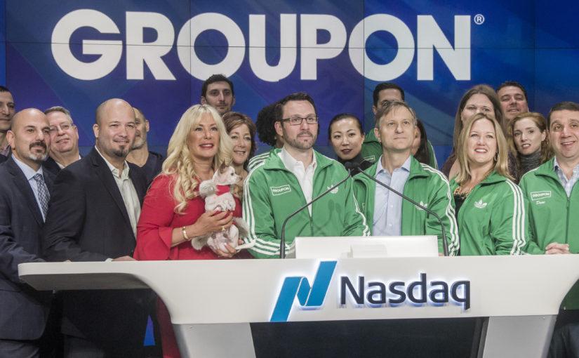 dr-jacquie-groupon-podium