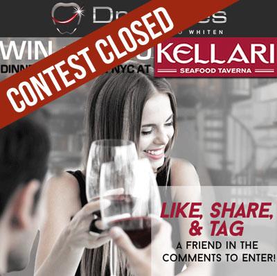 dr-smiles-kellari-contest